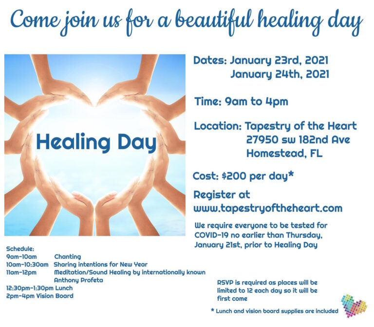 tapestry-of-the-heart-healing-day-jan-2021-nologo